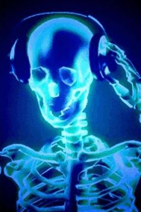 skeleton dj.jpg