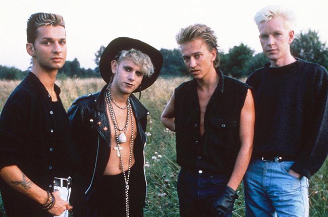 tour 2015 depeche mode