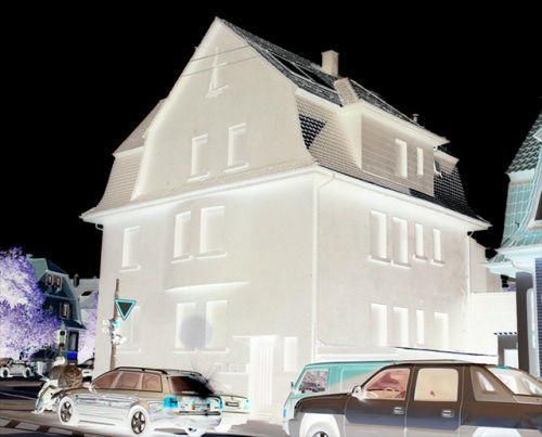 house-2 neg.jpg