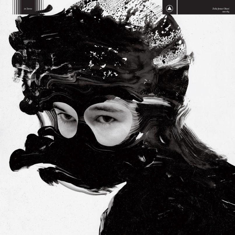 zola-jesus-okovi-sacred-bones-album-2017.jpg