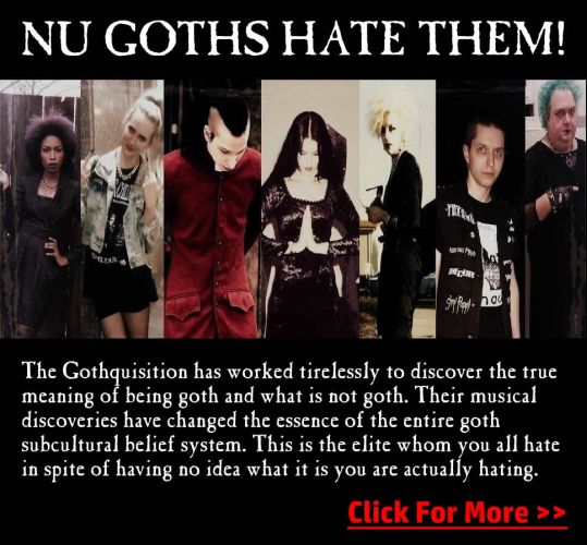 1 nu goths hate them fixed.jpg