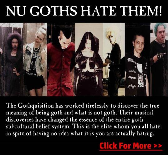 1 nu goths hate them fixed.jpg