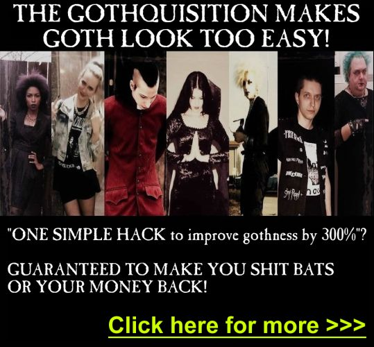 4 gothquisition TOO EASY.jpg