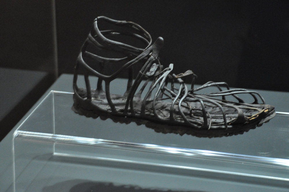 ancient roman sandal.jpg