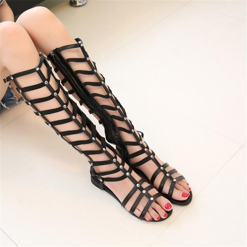 women sandals modern.jpg