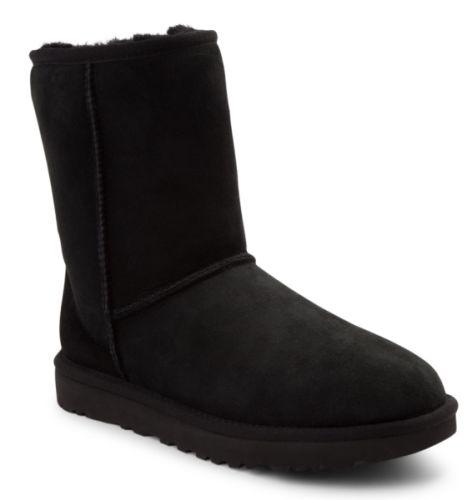 ugg boot.JPG