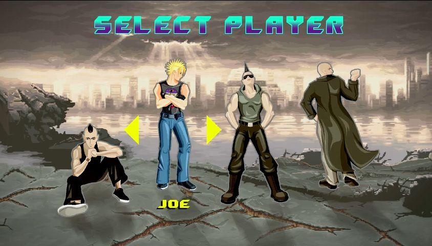 select player.jpg