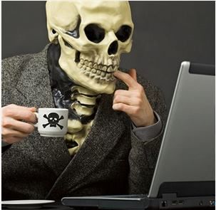 skeleton internet.jpg