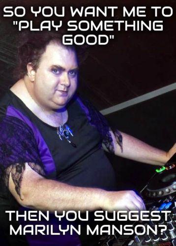 DJ JOE 003.jpg