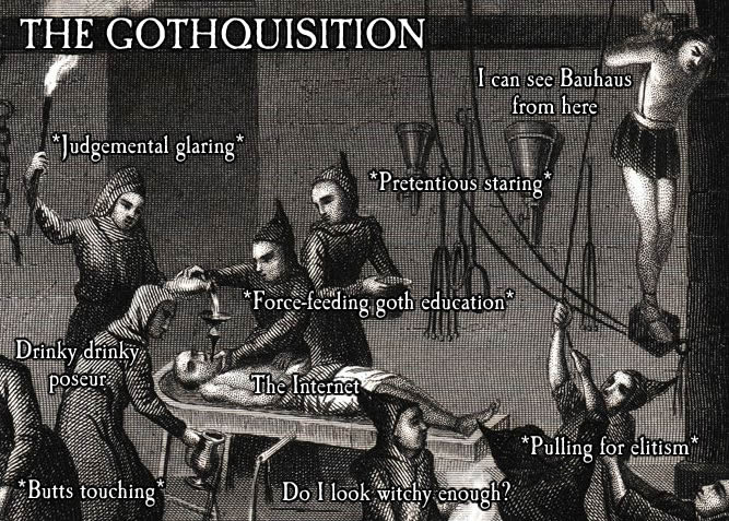 gothquisition captions.jpg