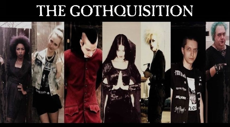 gothquisition pics.jpg