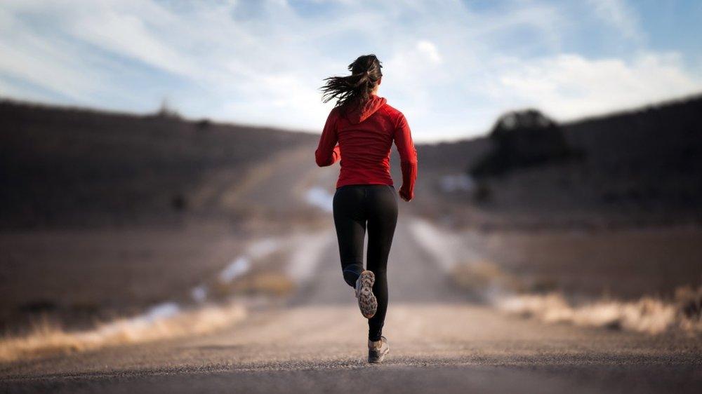 """Résultat de recherche d'images pour """"Cardio Workout"""""""