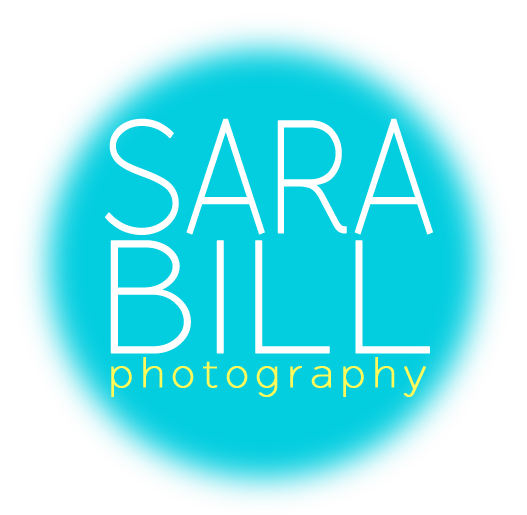 Sara Bill Photography