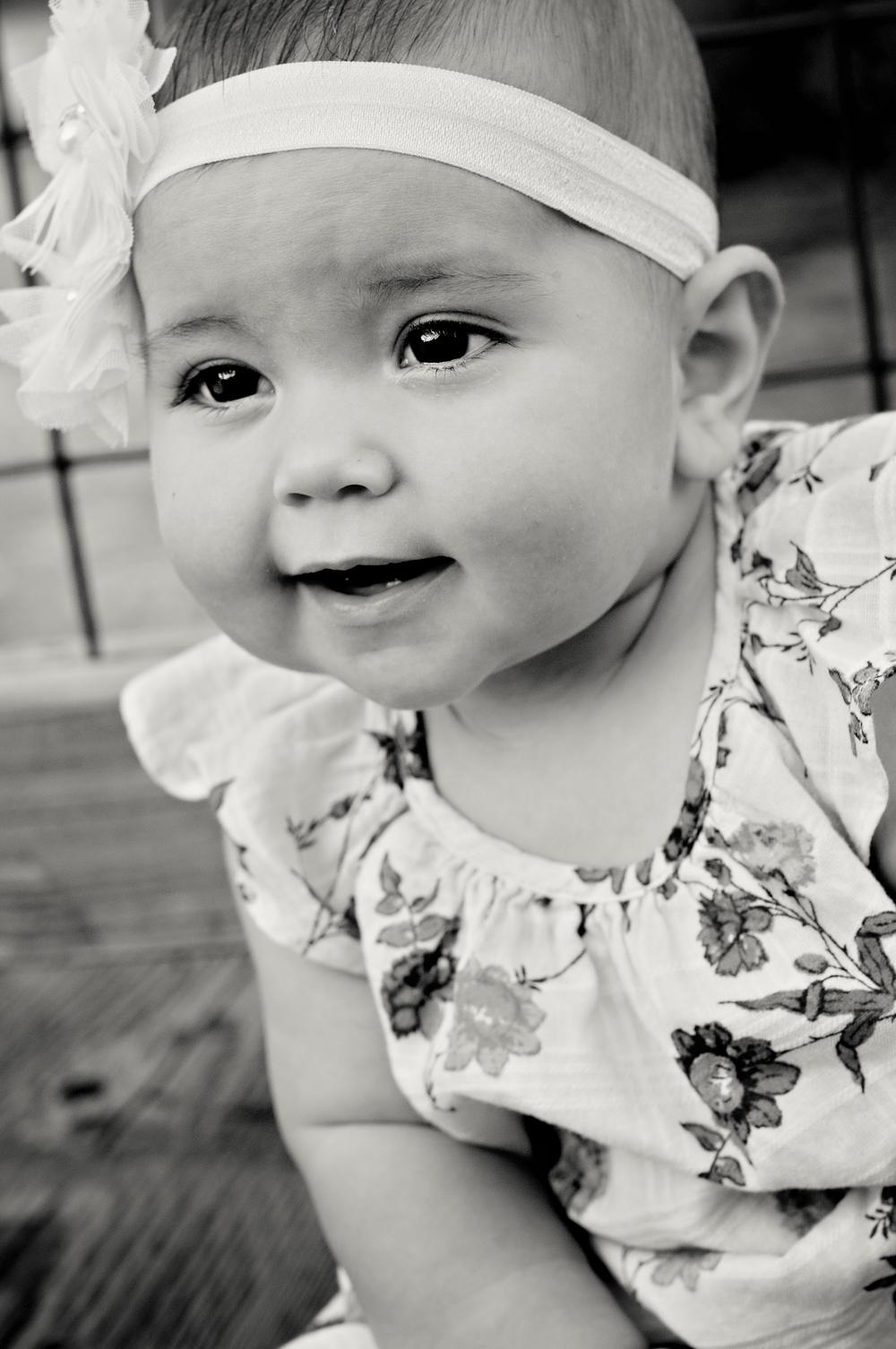 McBride Family-Linley Platinum.jpg