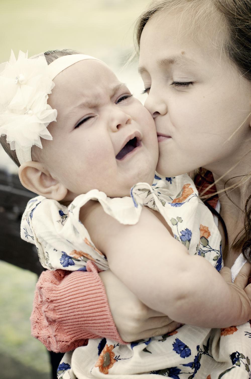 McBride Family-sister love.jpg