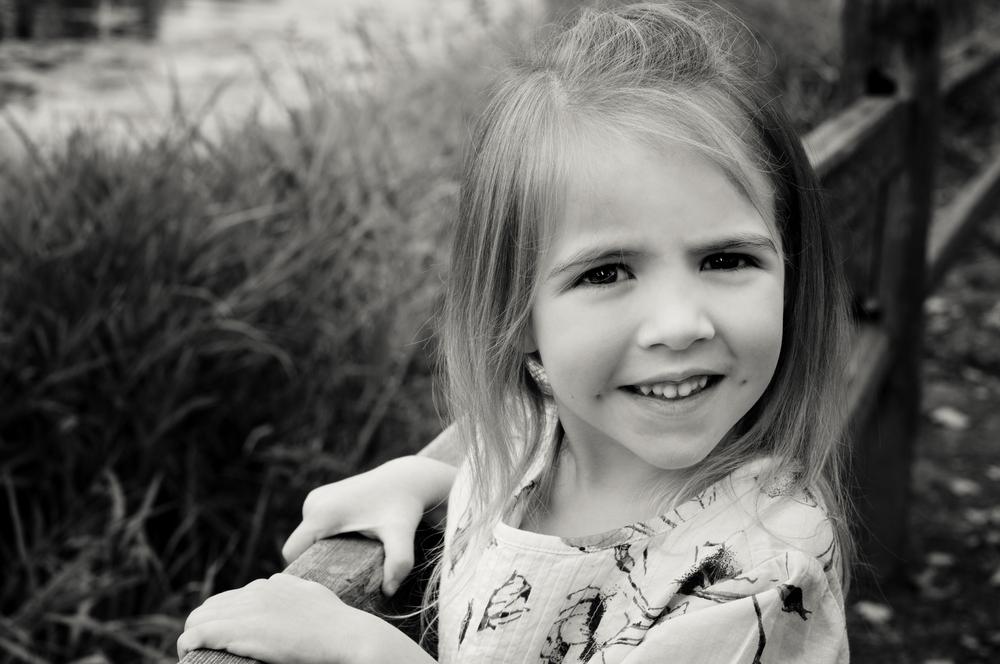 Atkinson-Eliza platinum.jpg