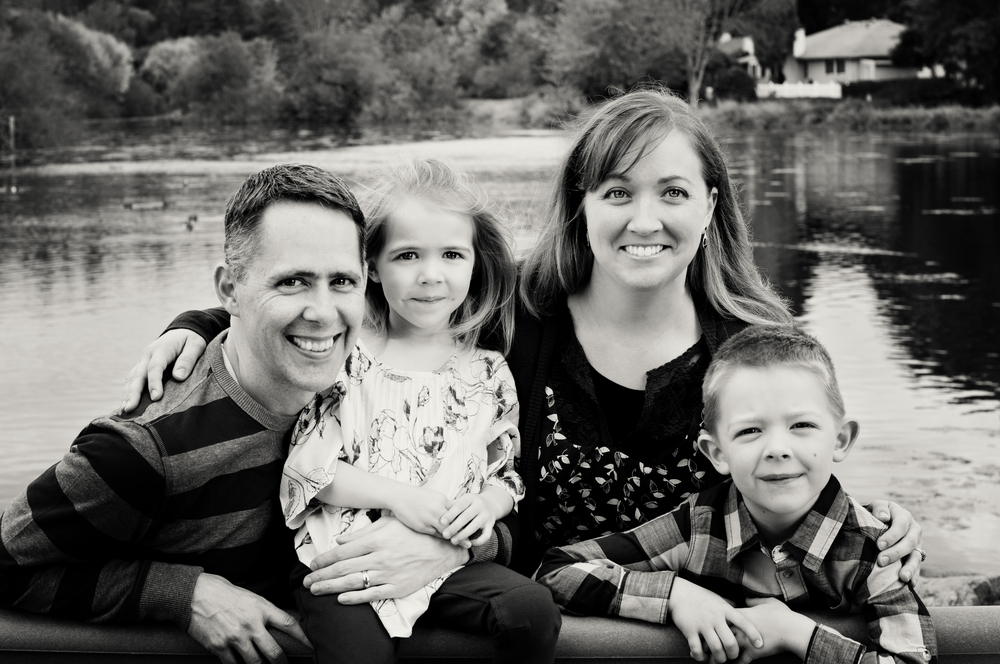 Atkinson-Family Bench Full Platinum.jpg