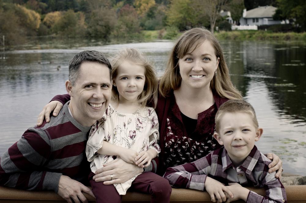 Atkinson-Family Bench Full.jpg