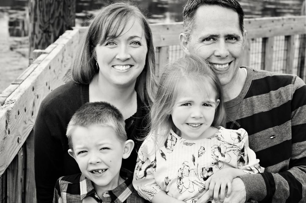 Atkinson-Family Front Deck Platinum.jpg