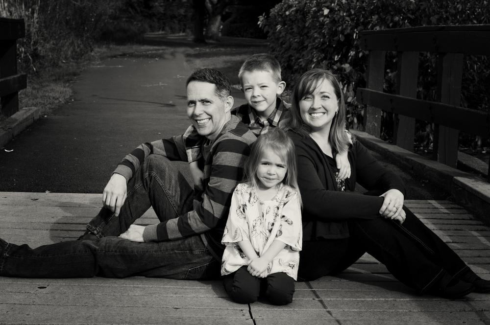 Atkinson-Family on the bridge platinum.jpg
