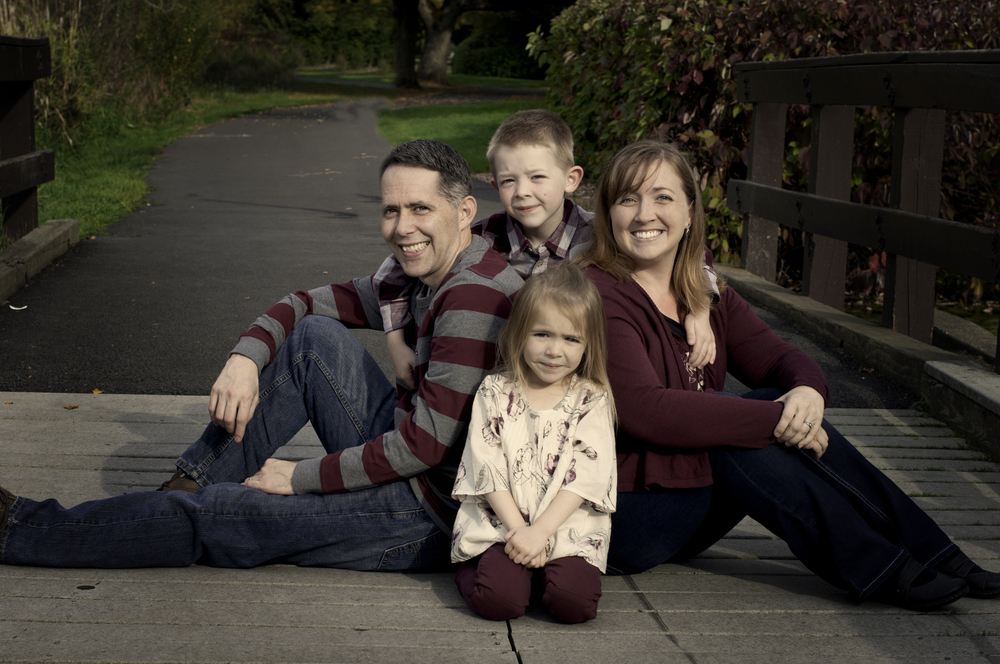Atkinson-Family on the bridge.jpg