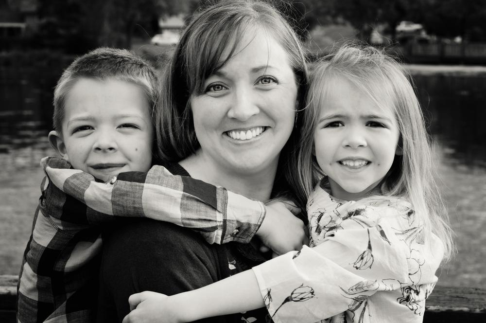 Atkinson-Amanda and kids platinum.jpg