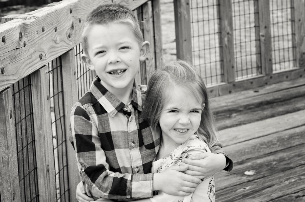 Atkinson-siblings hug platinum.jpg