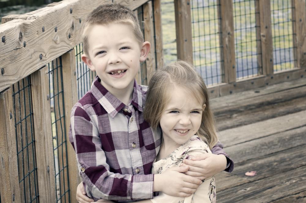 Atkinson-siblings hug.jpg