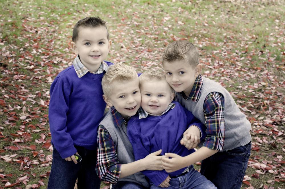 Anderson Family-boys2.jpg