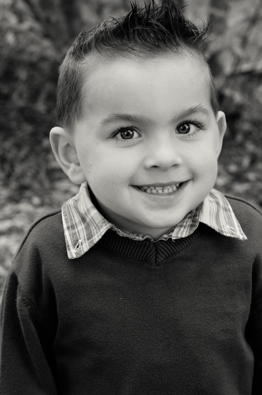 Anderson Family-Brandon platinum.jpg