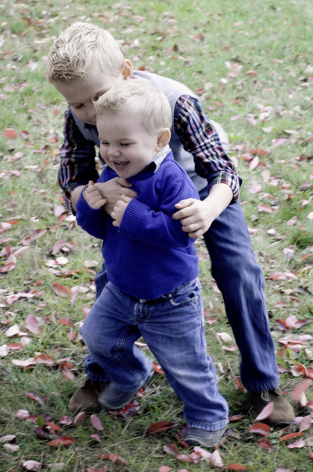 Anderson Family-chasing hudson2.jpg