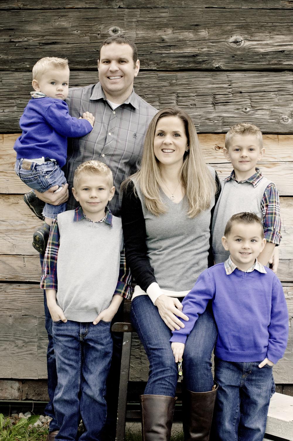 Anderson Family-Family Jailhouse.jpg