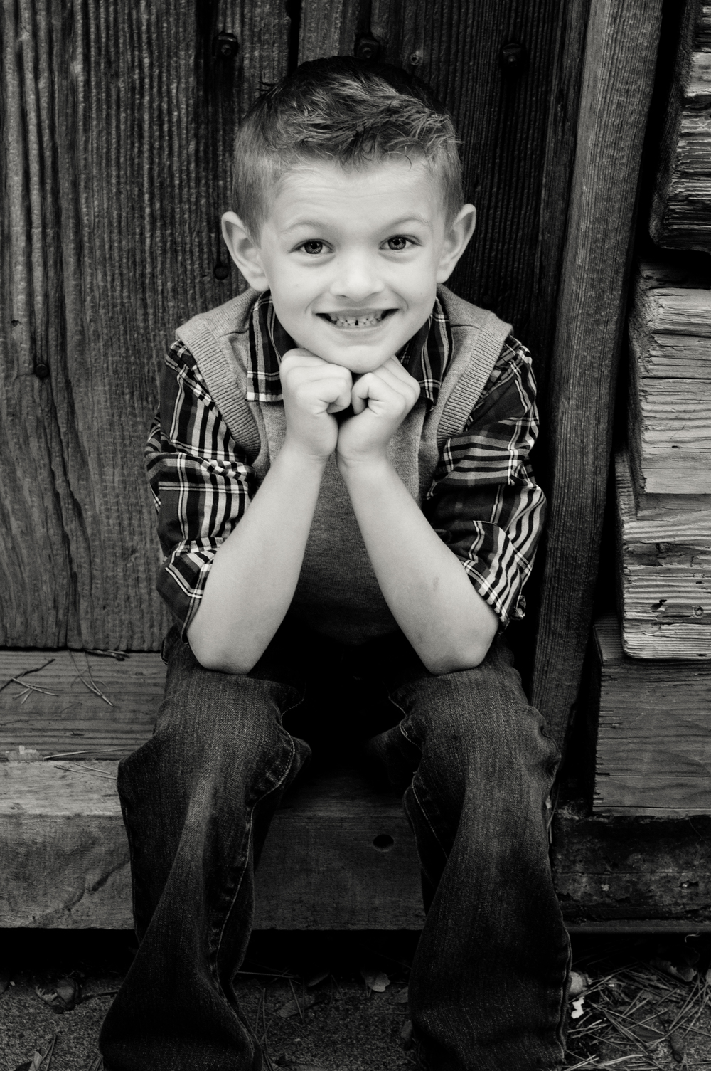 Anderson Family-Logan platinum.jpg