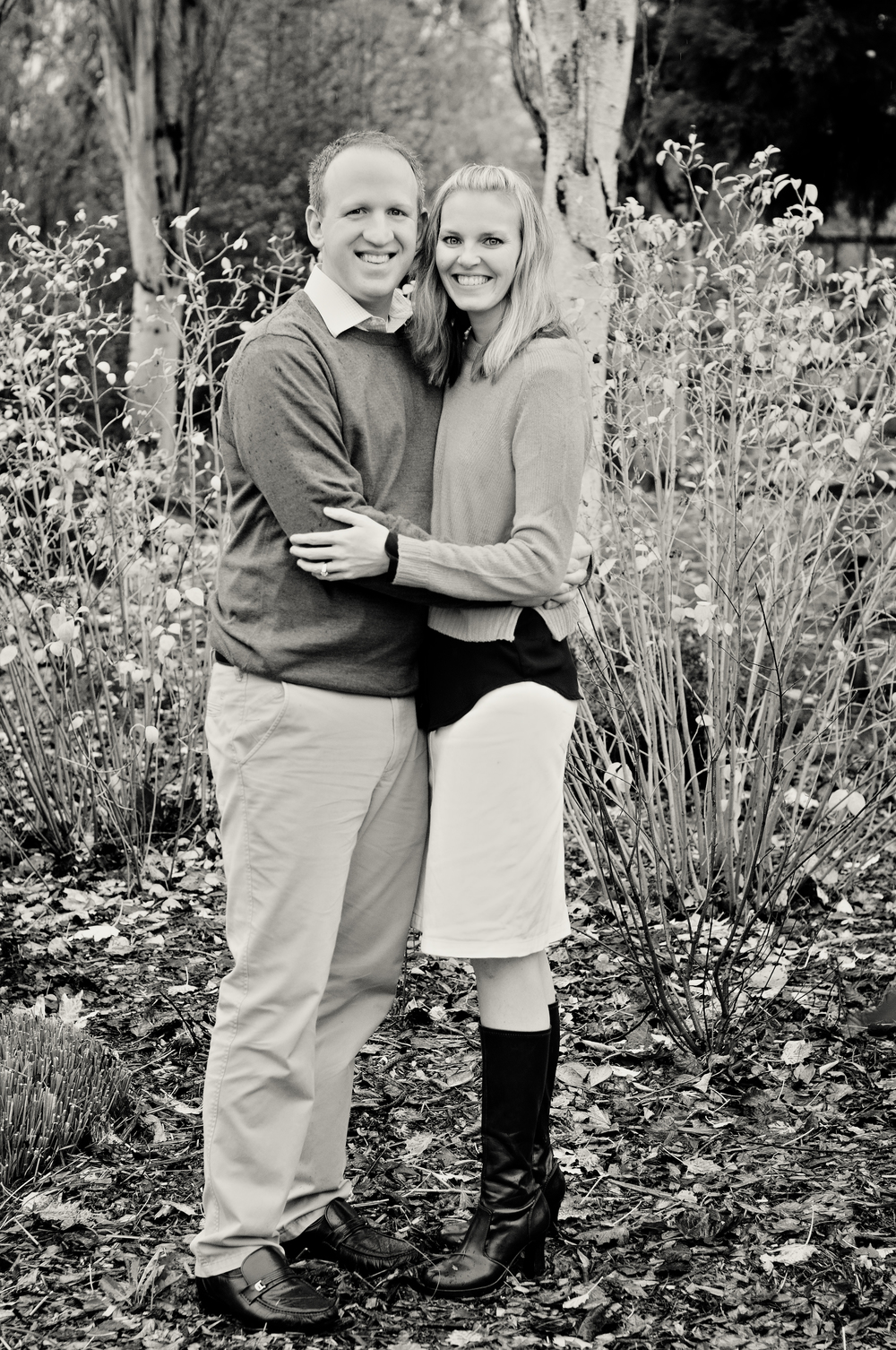 Crandall-Kaylene and Landon platinum.jpg