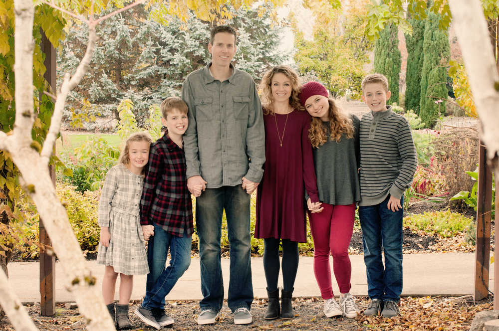 Steph Henstrom Family-family in tree.jpg