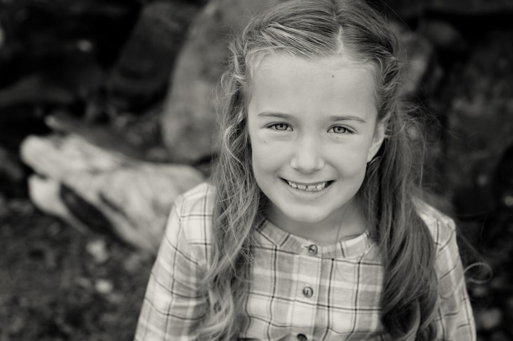 Steph Henstrom Family-Lily platinum.jpg