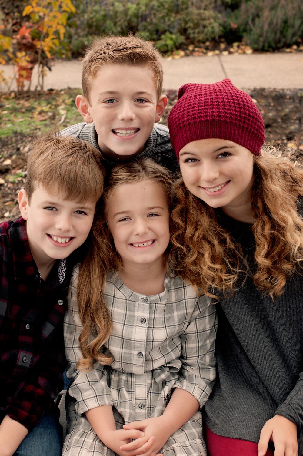 Steph Henstrom Family-kids.jpg