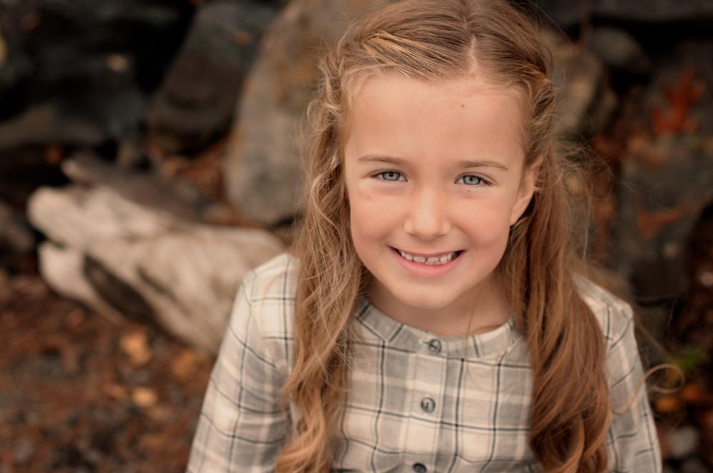Steph Henstrom Family-Lily.jpg