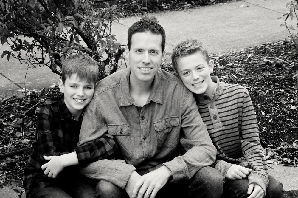 Steph Henstrom Family-Mike and boys platinum.jpg