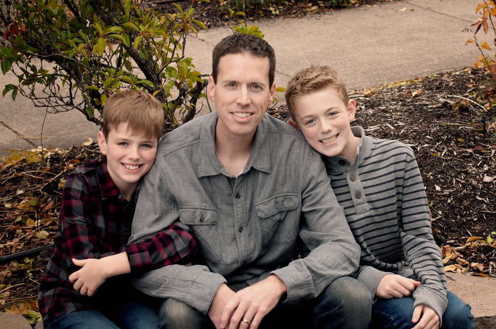 Steph Henstrom Family-Mike and boys.jpg