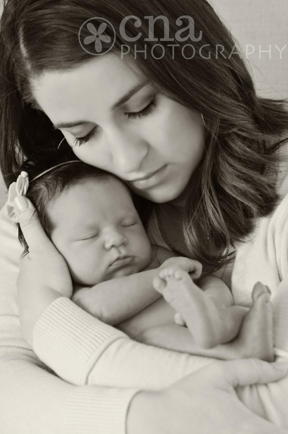 Kenzie Lewis - Brittney Snuggles ChampaigneWM.jpg