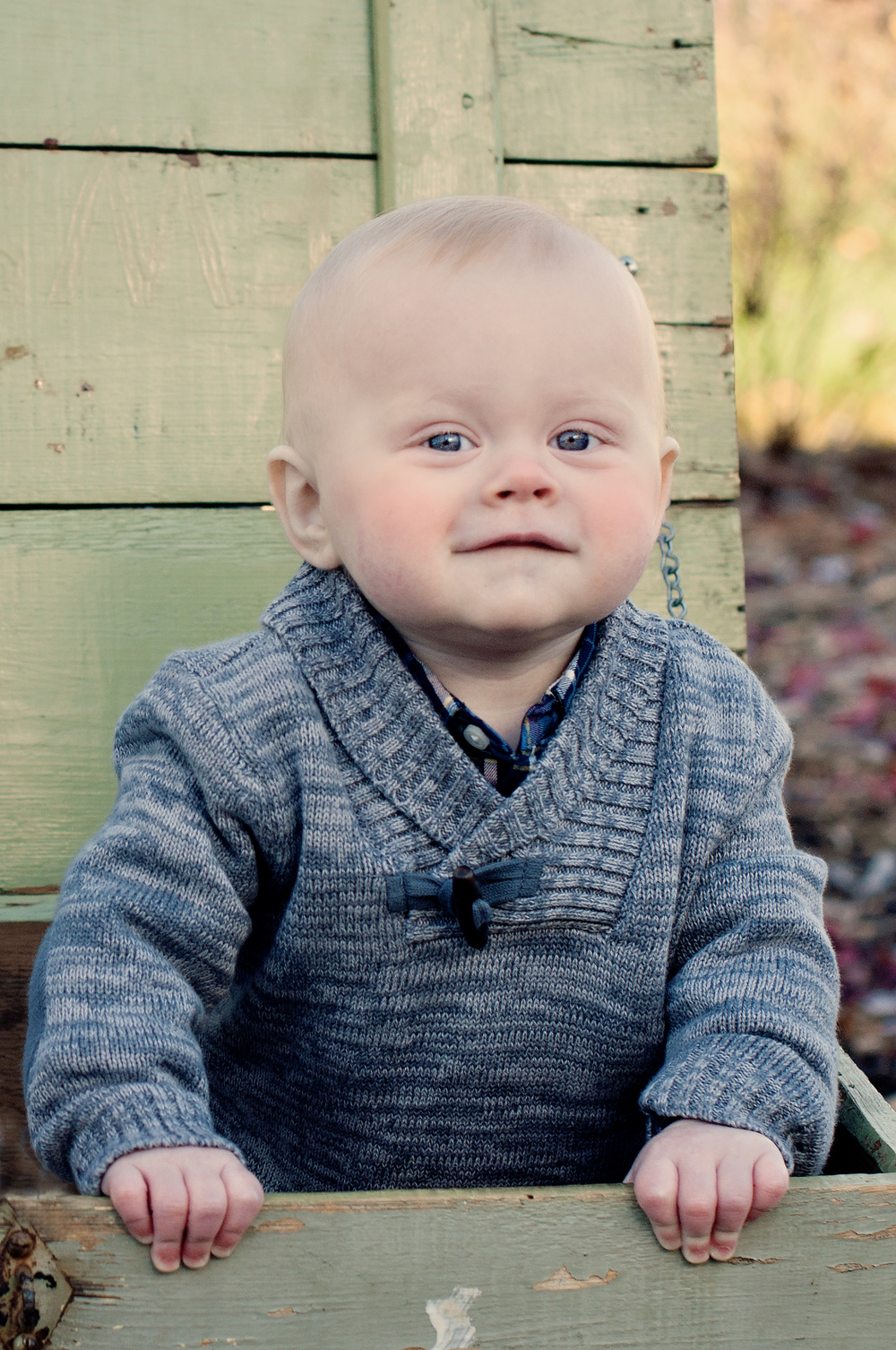 Mini Session-Foland Family Maverick.jpg