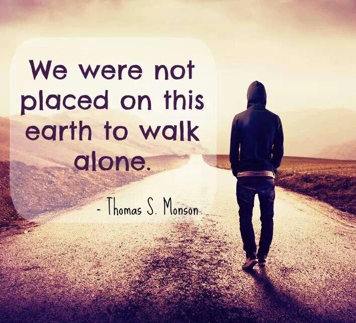 not alone.jpg