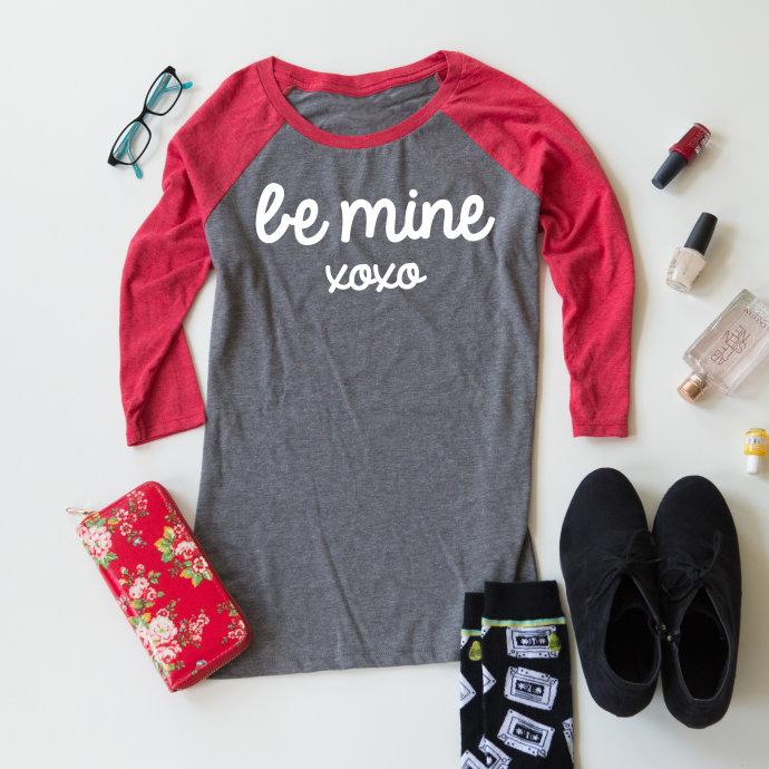 tshirt valentine's day.jpg