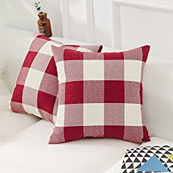 gingham vday pillows.jpg