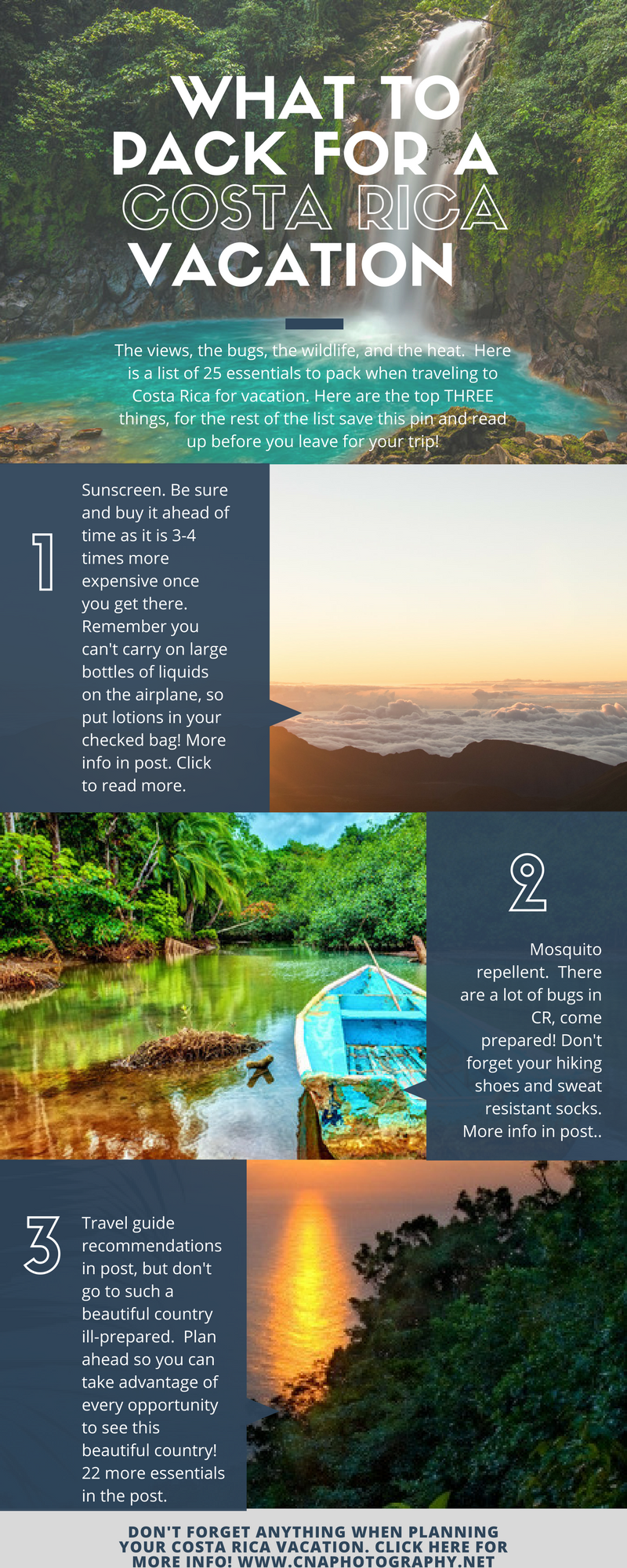 costa rica vacation and travel planning guide.png