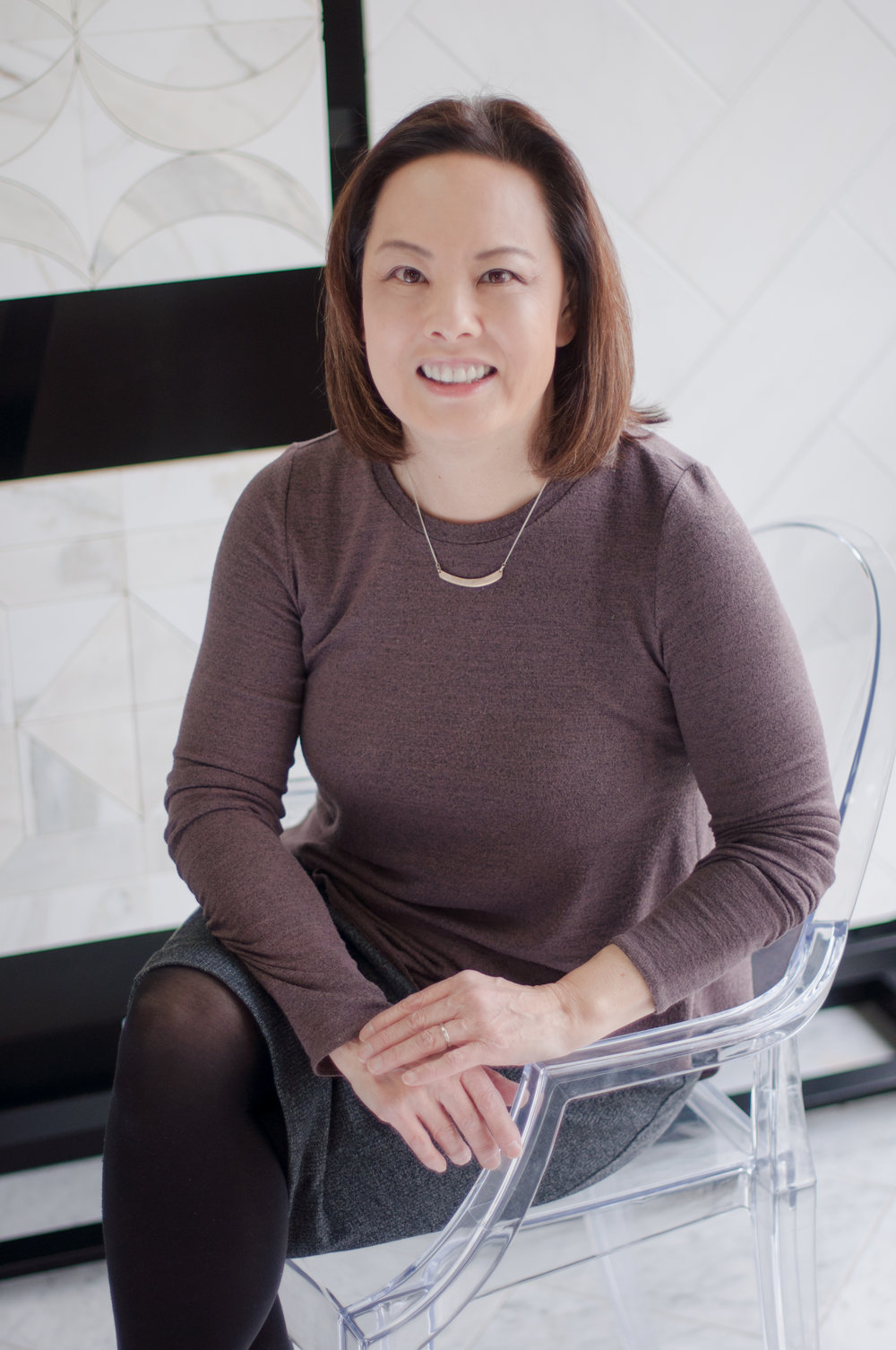 Caryl Hoffman - CK Hoffman Designckhoffmandesign.houzz.comcarylkhoff@gmail.com