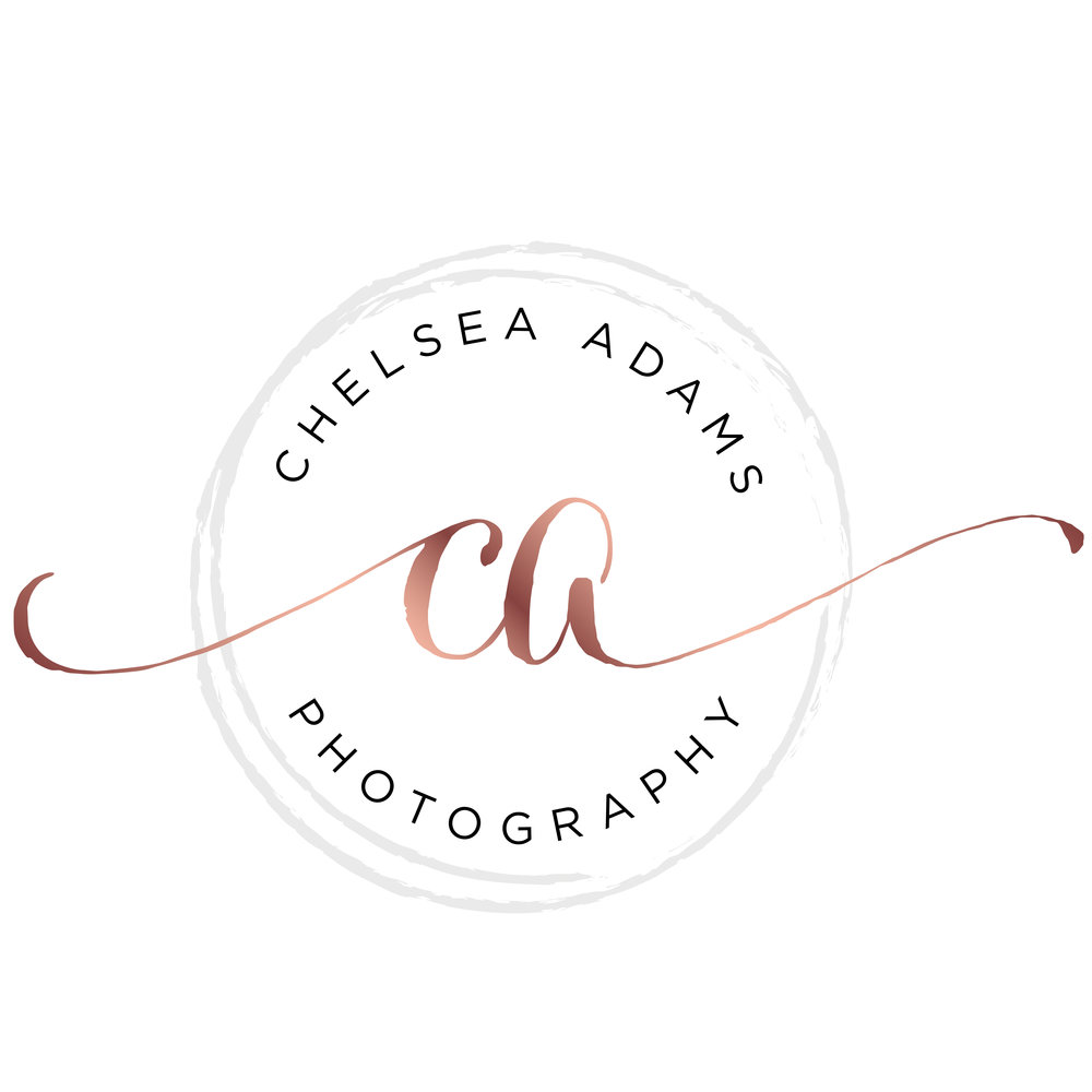 chelsea adams portland photography