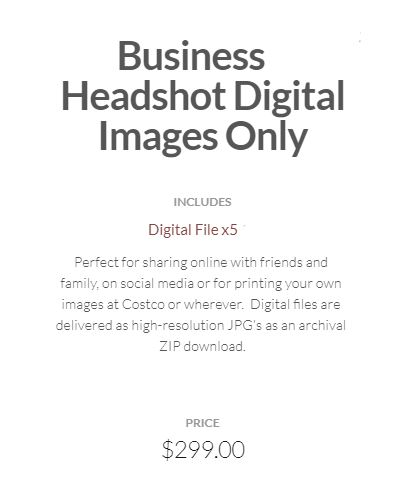 Business Headshot Digital Images.JPG