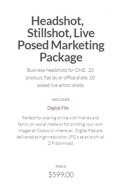 Headshot Still Live Package.JPG